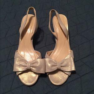 346b4887641e kate spade Shoes - Kate Spade Muse sandals