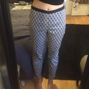 Forever 21 Pants - Pattern pants