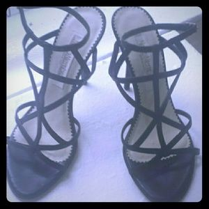 Sexy Charles David Heels ..NWOT(Still Available )