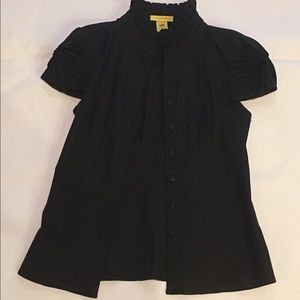 Catherine maladrino shirt