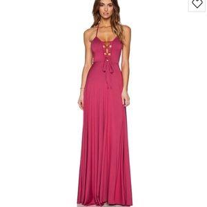 Rachel Pally Harrison Dress