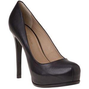 Pour la Victoire Shoes - Pour la Victoire Irina pumps