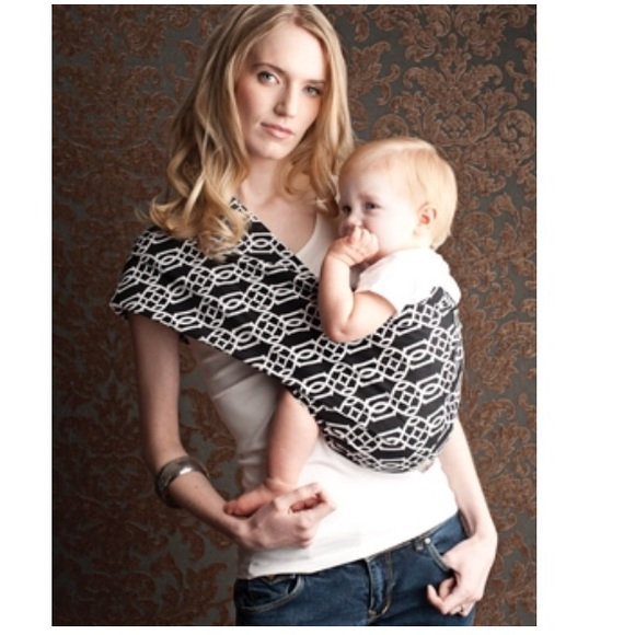 810df3db139 Seven baby sling x 2 sz  small   large. M 5772dabb4225be2a3200acd1. Other  Accessories ...