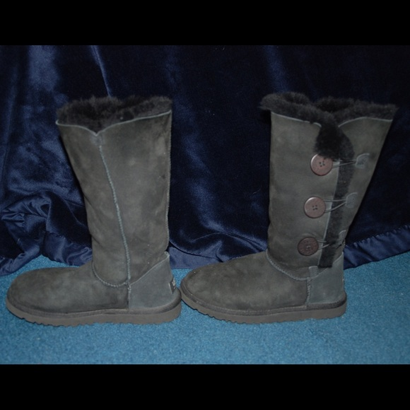 6e646fe0af6 Ugg Over The Knee Bailey Button Amazon - cheap watches mgc-gas.com
