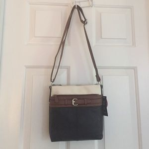 Style&co. Everyday Purse