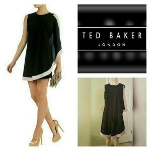 """Ted Baker """"BOLTY"""" Dress """