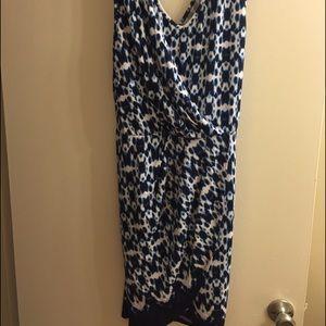 Tart Collection dress M NWOT