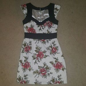 *clearance* French Connection dress
