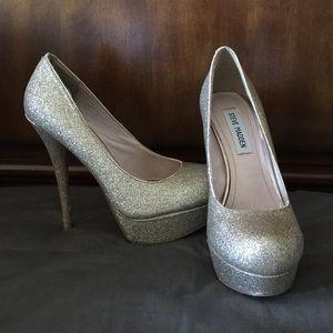 Gorgeous Steve Madden heels