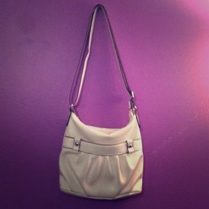 Style&Co. Purse