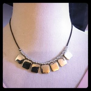 Chaps Jewelry - CHAPS NECKLACE