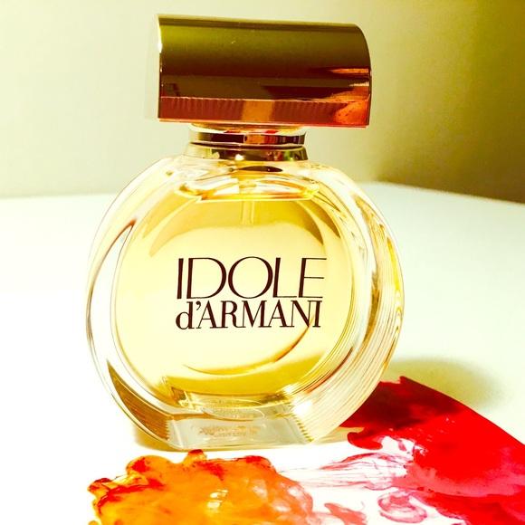 Giorgio Armani Other Idole Darmani Eau De Parfum 30ml Poshmark