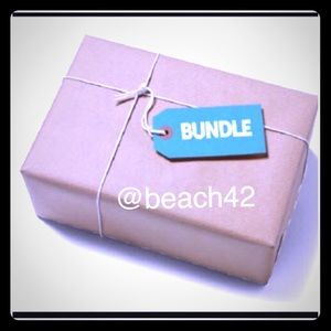 Other - Bundle for @beach42