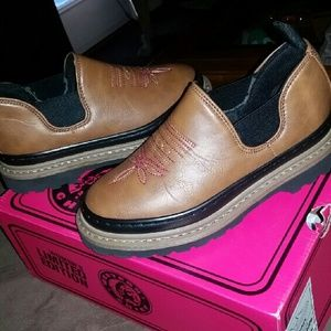 romeos shoes on poshmark