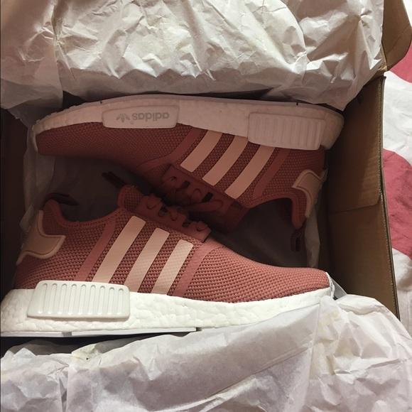 best price adidas rose color 6f453 47896