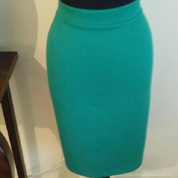 missoni a line pencil skirt from deborah s closet on