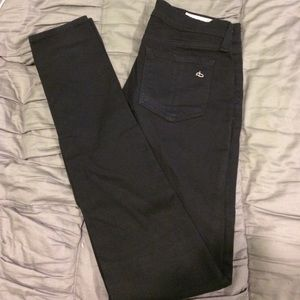 Rag and Bone Legging style Jean!