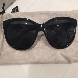 Von zipper Accessories - Von Zipper Cheeks Sunglasses