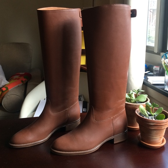 J. Crew Shoes | Jcrew Field Boots With