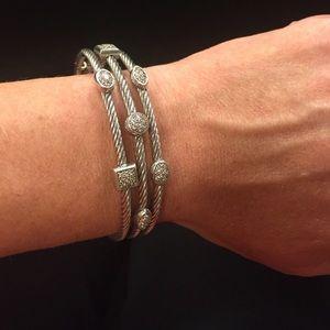 David Yurman Confetti Bracelet
