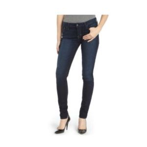 TEXTILE Elizabeth and James Denim - Textile Elizabeth and James Ozzy Jeans