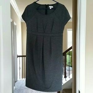 Comfy Maternity dress worn twice