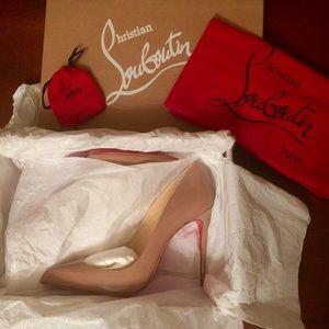 choloe handbags - 24% off Chloe Handbags - Sold on eBay ??%Authentic CHLOE Medium ...