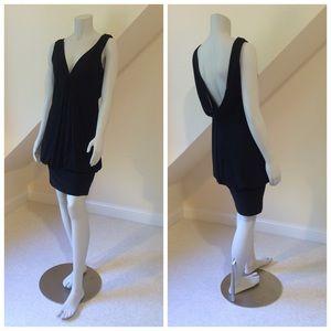 ABS Allen Schwartz Dresses & Skirts - 🆕 ABS by Allen Schwartz Dress