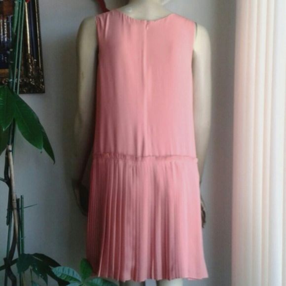 70 off banana republic dresses skirts banana republic for Banana republic wedding dresses