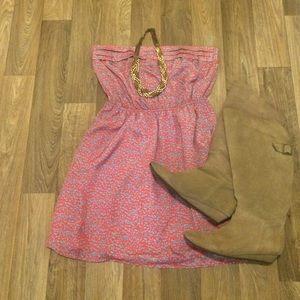 Mimi Chica Dresses & Skirts - Mimi Chica Dress !! LOWEST PRICE!!