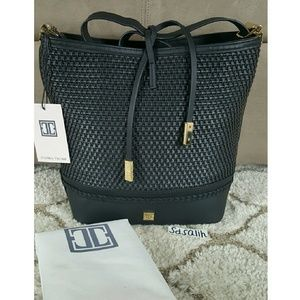Ivanka Trump Handbags - NWT Authentic Ivanka Trump Bag