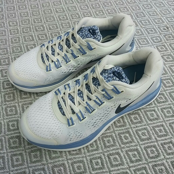 lunarlon dynamic support nike nike air lebron