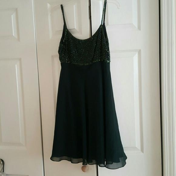 Peak Evenings Dresses & Skirts | Trendy Cocktail Dress | Poshmark