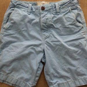 392c8f3913 Hollister Shorts - Bundle of Men's Hollister Prep Fit Shorts Size ...