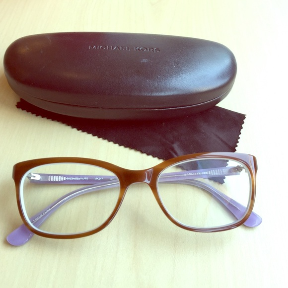 c0e03bcb86c Buy michael kors glasses mk247   OFF62% Discounted