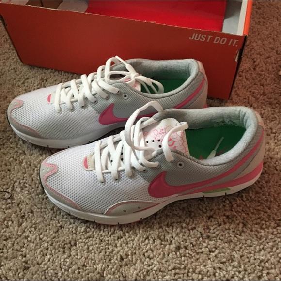 Nike Women s Air Zoom Hayward + 3. M 57743578d14d7b96a9001eca 3102d8eb41