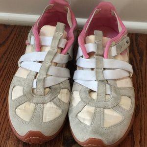 Diesel Shoes - Diesel womans shoes