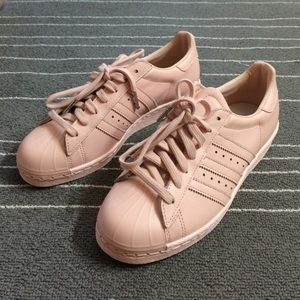 Adidas Shoes - mi Adidas Superstars