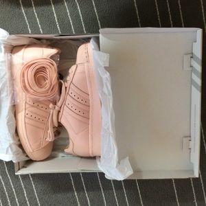 Adidas Shoes - mi Adidas Superstars