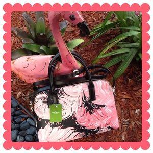 3X HOST PICKKate spade handbag