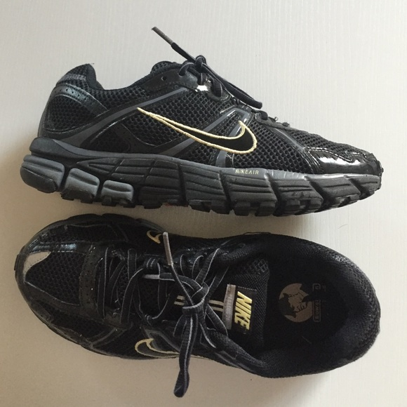 online store 0ea70 4fbf0 Nike Pegasus 26 Bowerman Series