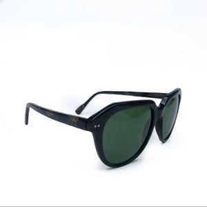 Women's DBlanc Sunglasses