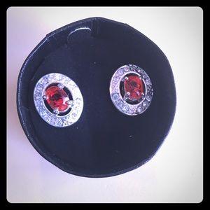 New Avon earrings