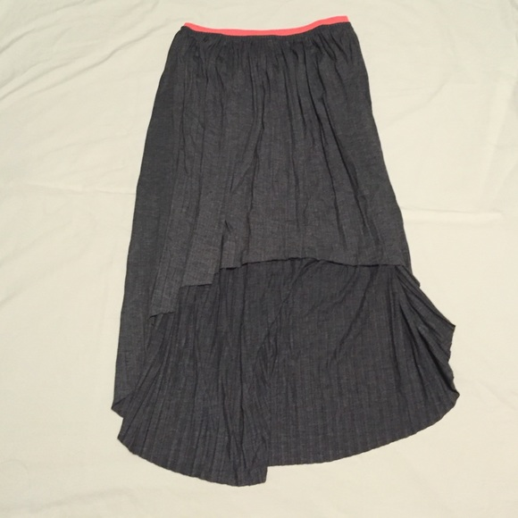 52 american eagle outfitters dresses skirts high
