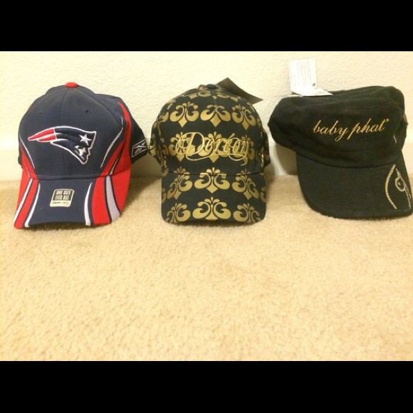 Name Brand Hats. NWT. M 5774969a291a35bf4d00fab9.  M 5774969b5a49d0a57600ffe5. M 5774969a291a35bf4d00fab9   M 5774969b5a49d0a57600ffe5 d8c213587