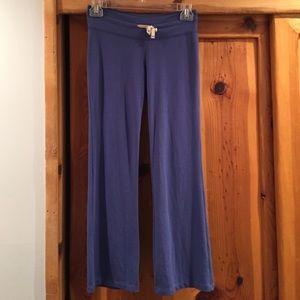 Abbot main Pants - Cute and comfy pants