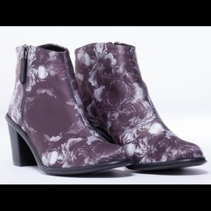 Miista Shoes - Ivy Rose Miista Boots (hard to find)