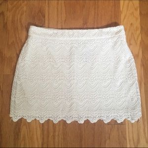 Andree Dresses & Skirts - Final ⬇️ Andree Skirt Sz. M NWT