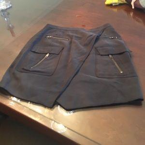 under.ligne Dresses & Skirts - Envelope skirt