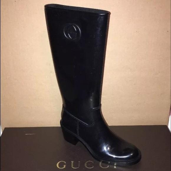 dc25a70f7fff Gucci Shoes - Women s Gucci